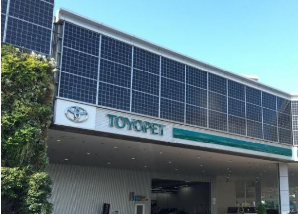 【掴んだ!! 11月正式発表!!】トヨタ&ダイハツ新型コンパクトSUVの正体