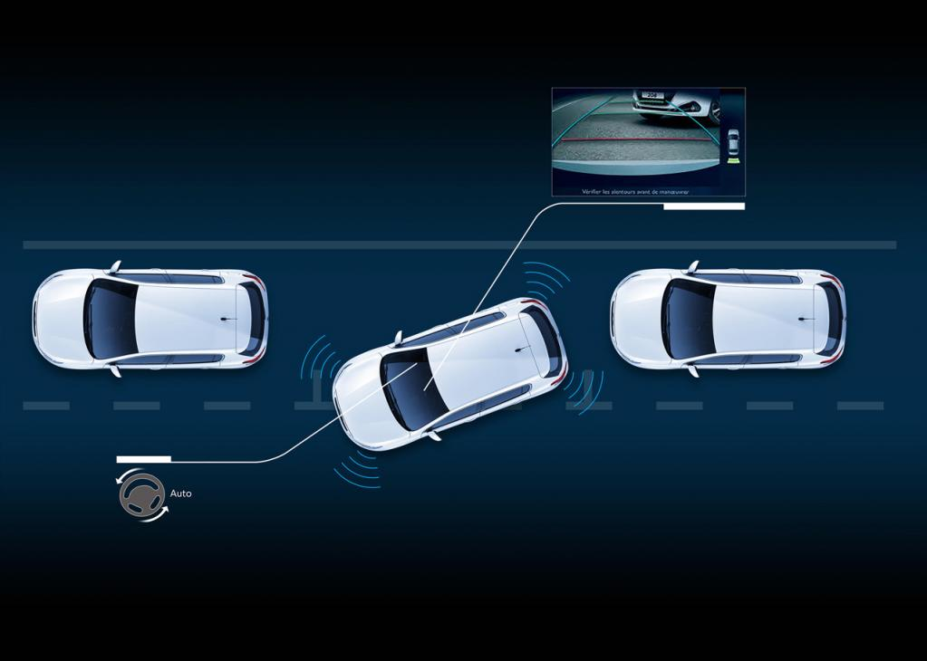 プジョー308/308SWに先進運転支援機能や専用インテリアを備えた特別仕様車「テックパックエディション」が登場!