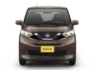 機能充実の最新型軽自動車、早くも総額100万円以下に! 日産 デイズと三菱 eKワゴン、その狙い目グレードは?
