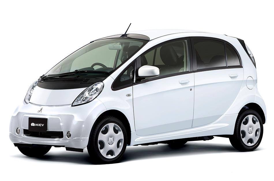 【災害時でもほとんどの家電が使える!】 停電に強い最新国産車 30選