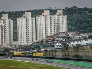 F1第20戦ブラジルGP開幕、勝敗を分けるポイントはどこか。ホンダに勝算はあるのか?【モータースポーツ】