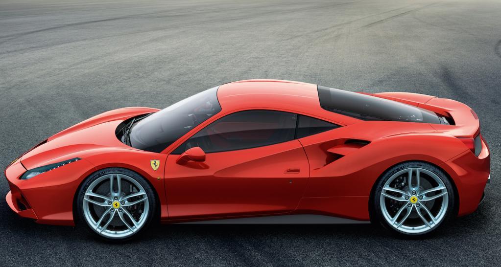 平成30年間で新車価格はどのくらい上がったか? 日本車は1.6倍に。ベンツは買いやすくなった! クラウン/スカイライン/ゴルフ/BMW320/ポルシェ911/フェラーリetc