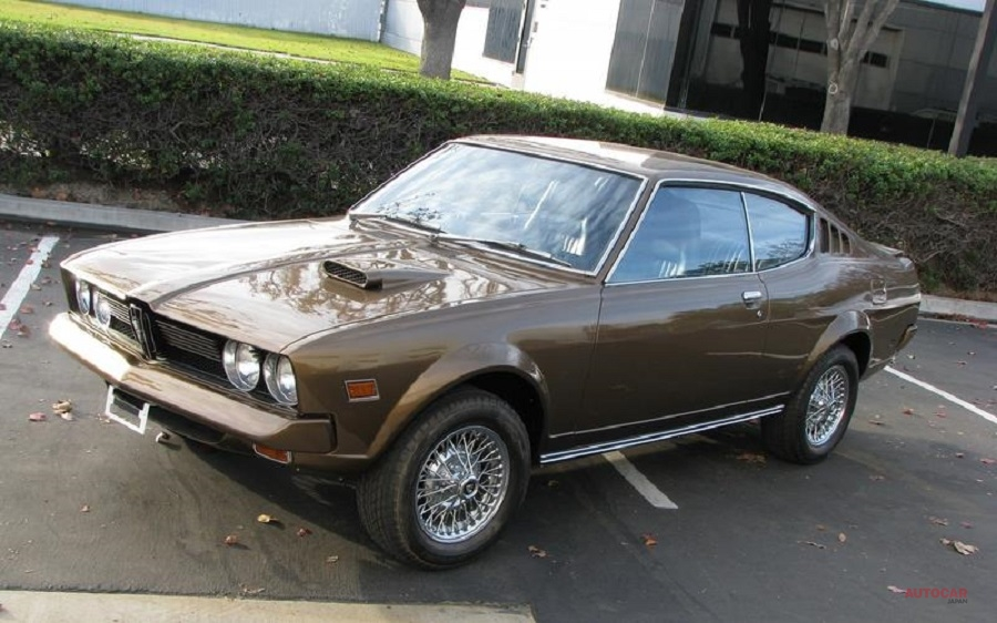 「GT」ほんとうに名乗れるクルマは 元祖GTからトンデモGTまでジャッジ 後編
