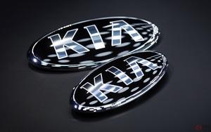 ワールドカップ中継でよく映る「KIA MOTORS」ってどんな自動車メーカー? 実は1989年には日本でも話題に