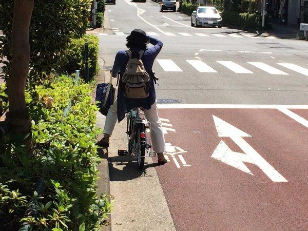 【改正道交法施行の罪深き余波】クルマにとって自転車は敵なのか!?