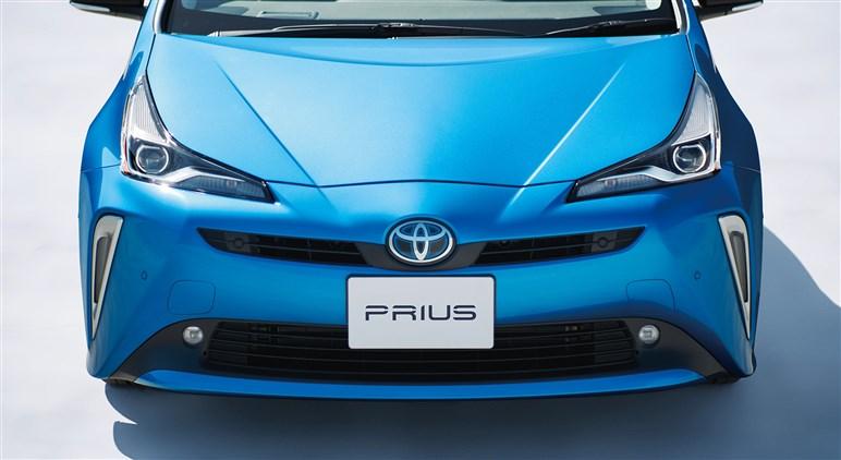 ハイブリッド車のパイオニア「プリウス」 現行モデルのグレードをチェックする
