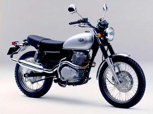 名車の称号を受け継いだヤマハ「RZ50」や500台限定の「YZF-R7」も登場!【日本バイク100年史 Vol.070】(1998年)<Webアルバム>