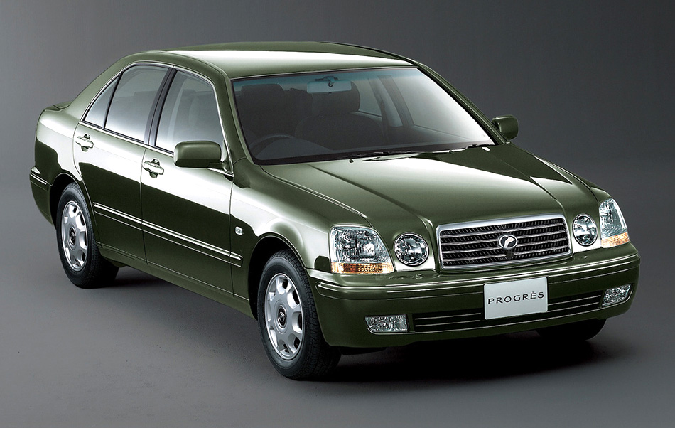 【たとえ名車と呼ばれなくても】 日本車の歴史を縁の下で支えたクルマたち