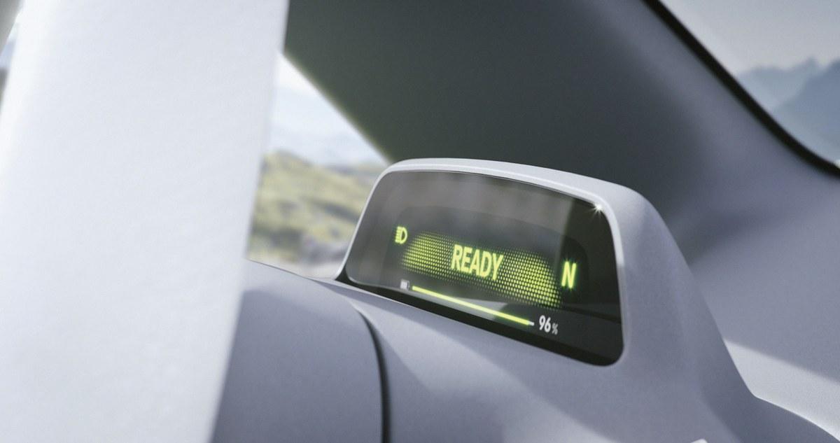 環境から車社会を見るモータージャーナリストが熱弁──クルマの未来予想図!【未来予想 1】
