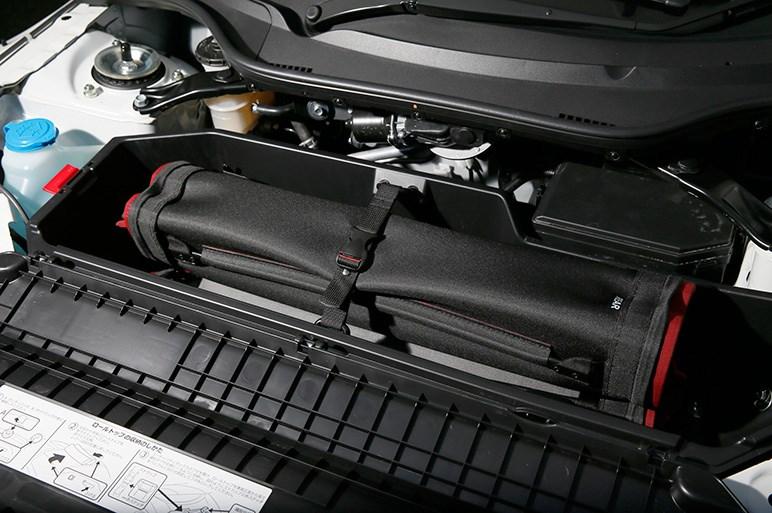 発売は近い? 2台のモデューロXコンセプト、S660とステップワゴンが登場
