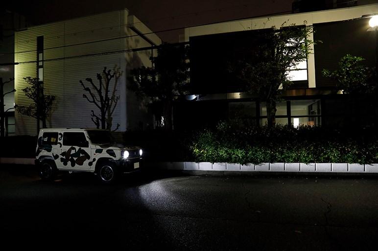 後悔先に立たず! LEDライトの購入は「ZWEB by 日本ライティング」を知ってから