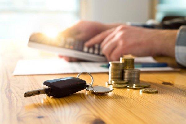 【新型コロナ禍による経済問題もあり!】自動車税を払わないとどうなるか? 猶予はあるのか?