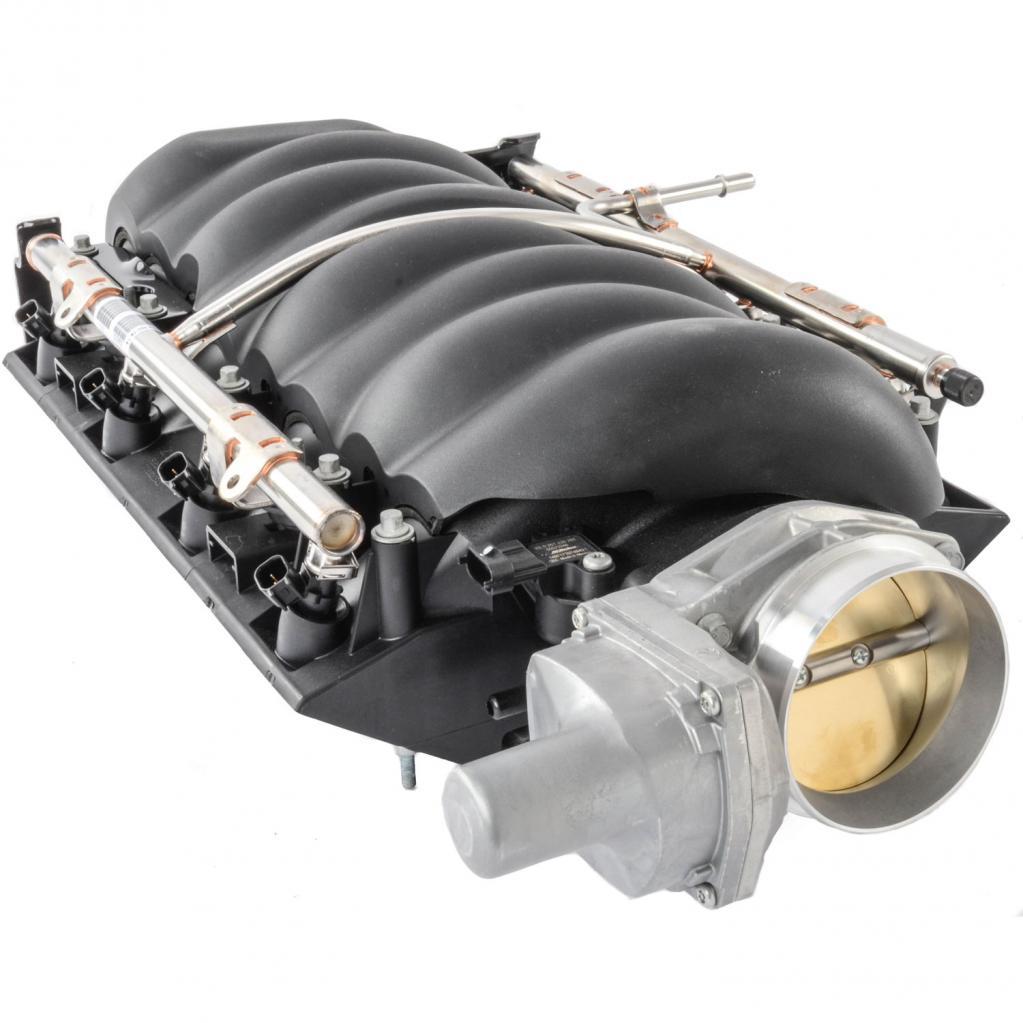 踏みたい、けど燃費は悪くしたくない……エンジンにとって最適な運転状況とは