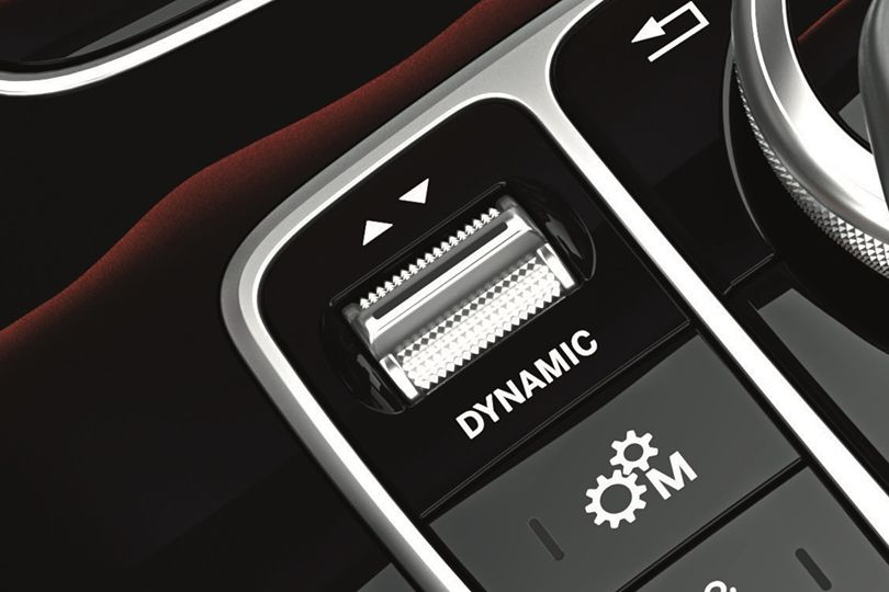 ハイブリッドカー大国ニッポンに、AMG初のハイブリッドカーがやってきた──メルセデスAMG 53シリーズ発売開始