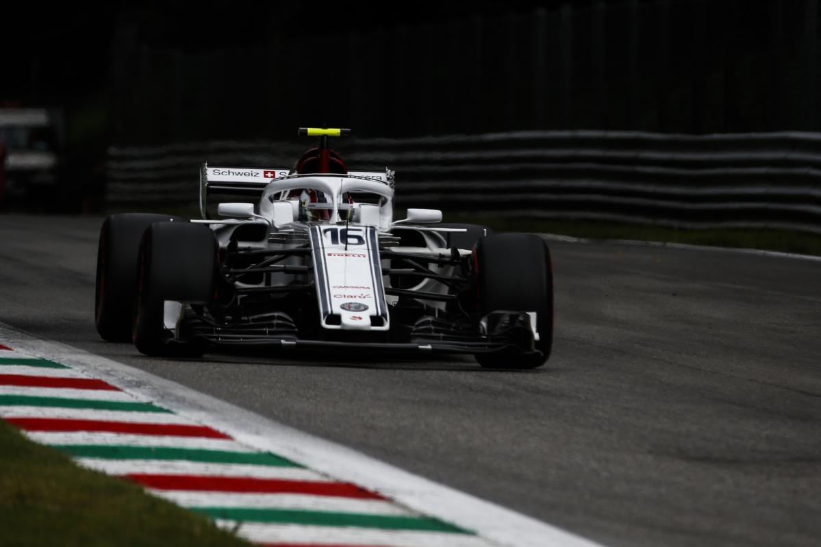 来季アルファロメオ・ザウバーF1チームにキミ・ライコネンを起用
