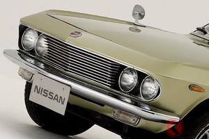 超高級車から庶民派なモデルもあった!? 初期のスペシャリティカー3選