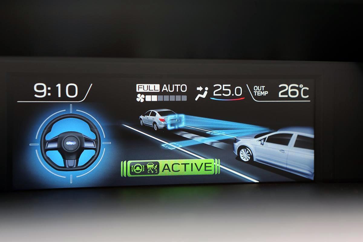 自動車メーカーにもの申す! 一刻も早く全モデルに標準搭載すべき装備11選