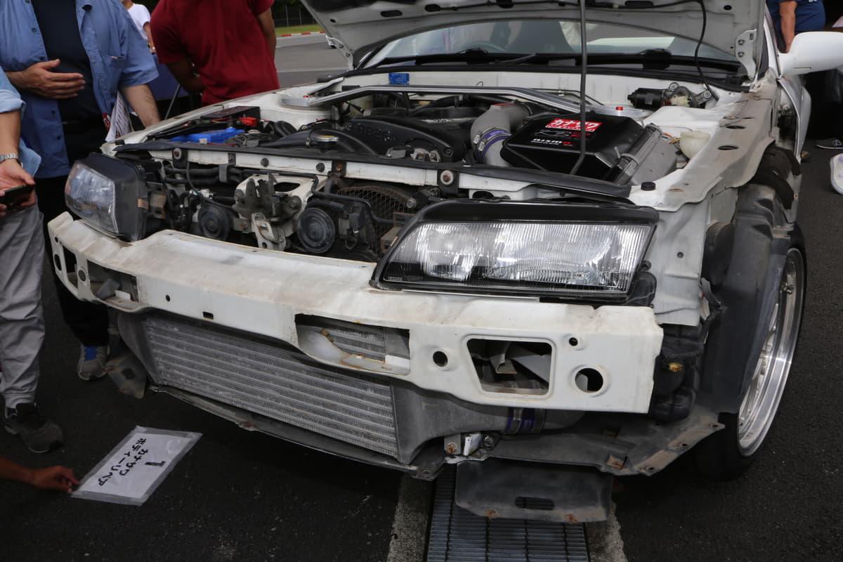 他の旧車も応用OK! 日産スカイラインGT-Rを長持ちさせるレストア術5つ