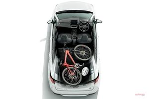 なぜ新型カローラは3ナンバーに? 苦渋の選択、売れ行き影響は? トヨタの対応策