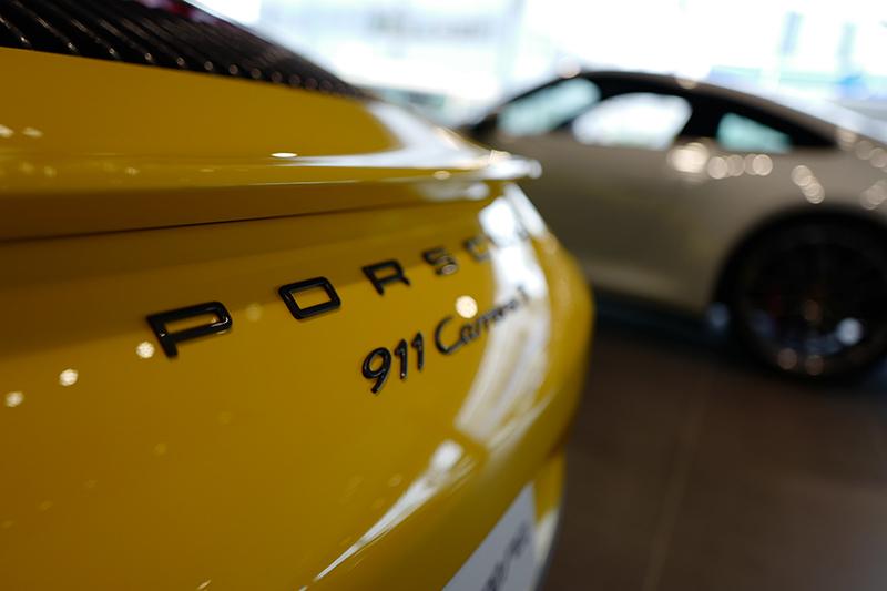 変わりゆく東京モーターショー。主要海外メーカー撤退で2019年はどう変わる?