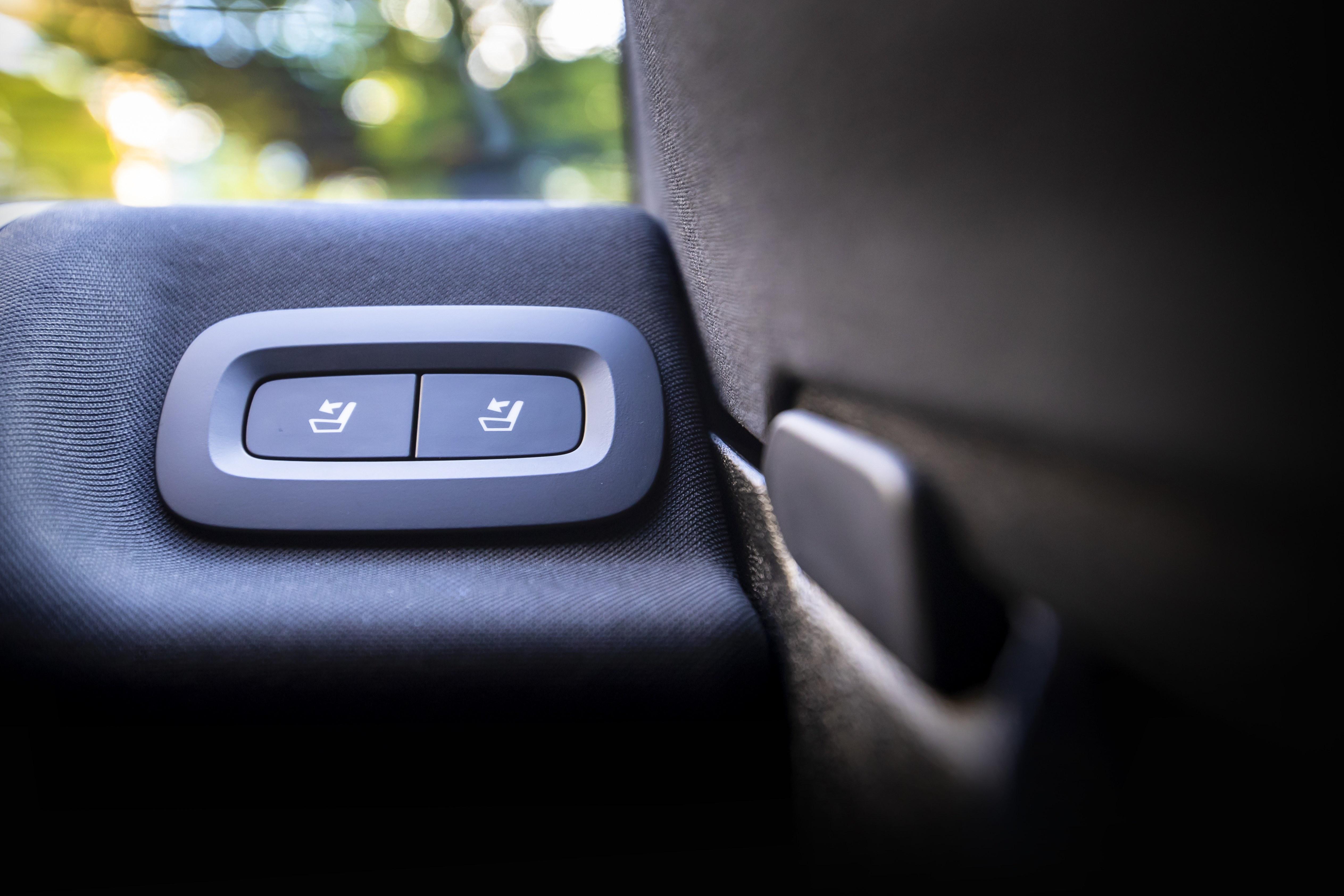 ボルボのセダンを選ぶ意味とは? 新型S60試乗記