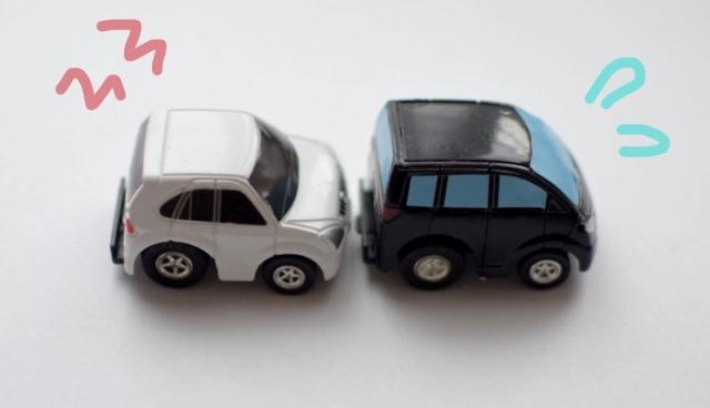渋滞が増える年末に向けてご用心!あおり運転を抑止する運転テクニックと万が一に備えるオペレーターサービス、ドラレコ活用法