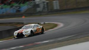 スーパー耐久に参戦する新興チーム「Max Racing」に密着! 【動画レポート】