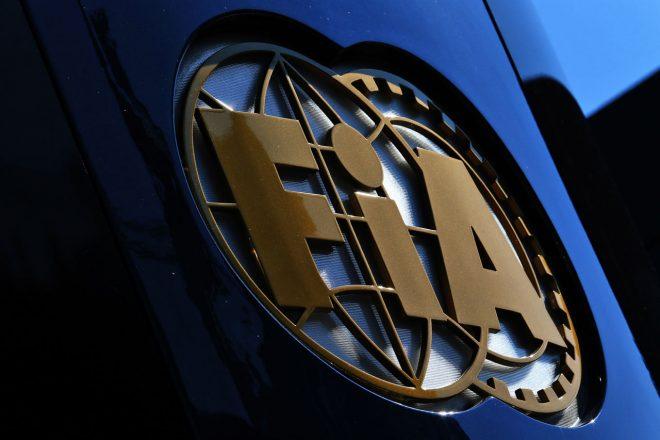 F1とFIAが国連『スポーツを通じた気候行動枠組み』に署名。地球環境保護への取り組みを推進