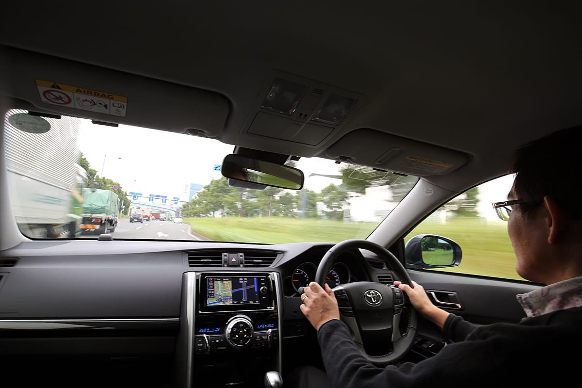 パンクは自動的に直る時代へ「未来に向けて開発が進む次世代タイヤ」