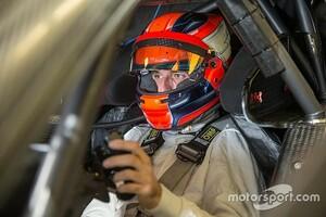ロバート・クビサ、F1テストドライバーと並行してBMWのカスタマーチームからDTMにも参戦? パーソナルスポンサーも関与か