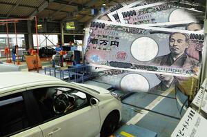必要とわかっても苦しい車検費用! 「安く」できる事前の対策とは