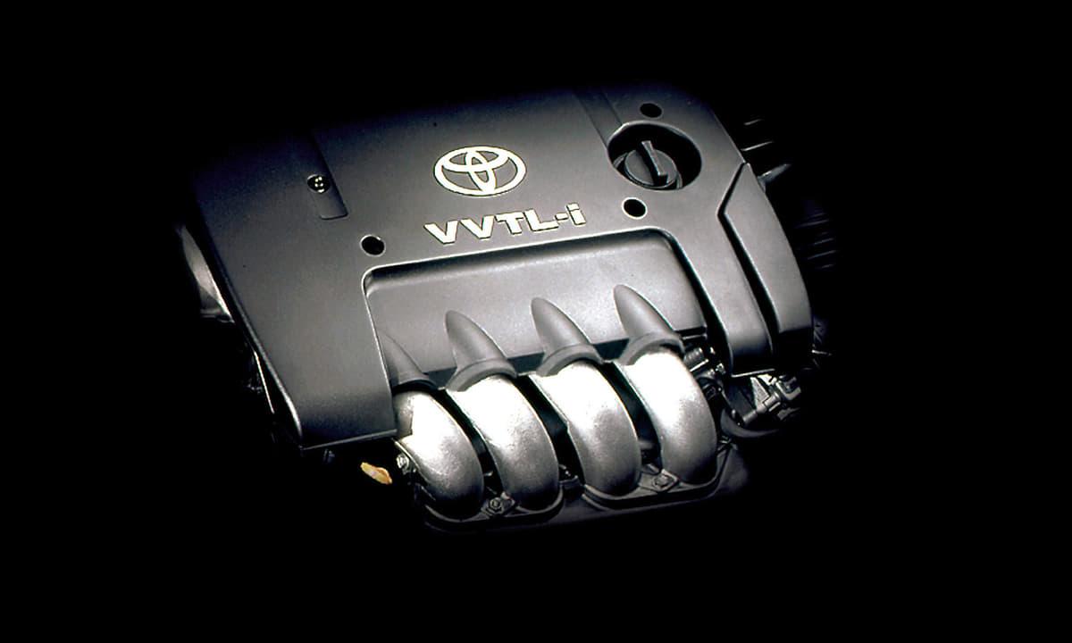 大衆車に高性能エンジンを搭載!ハイパフォーマンスを誇った名車5選