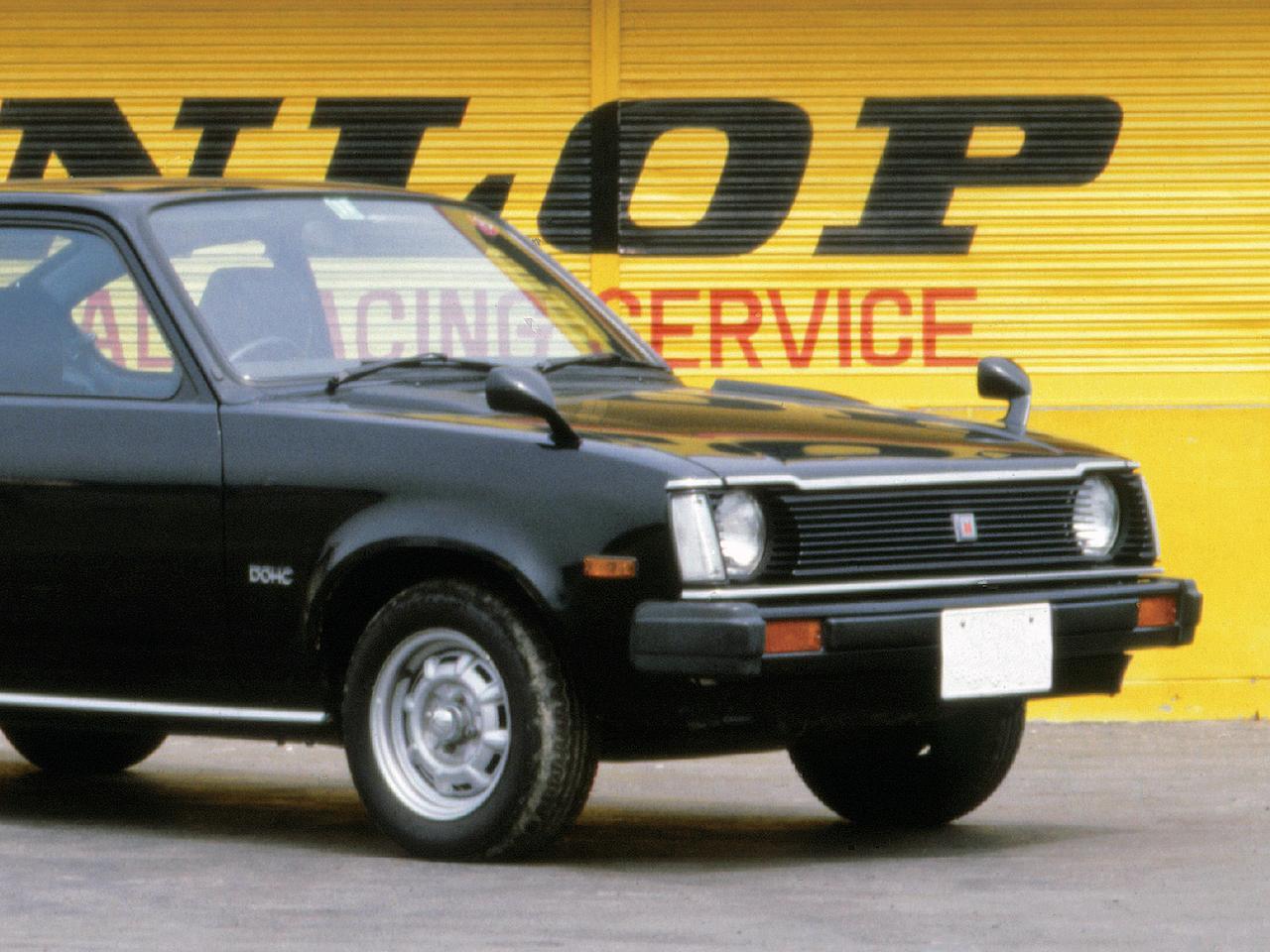 【昭和の名車 69】いすゞ ジェミニZZ:昭和54年(1979年)