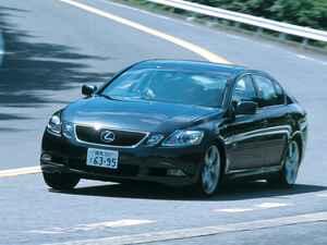 【ヒットの法則243】日本開業1年でのGS/IS/SCの一部改良により、レクサスの目指すべきものが定まった