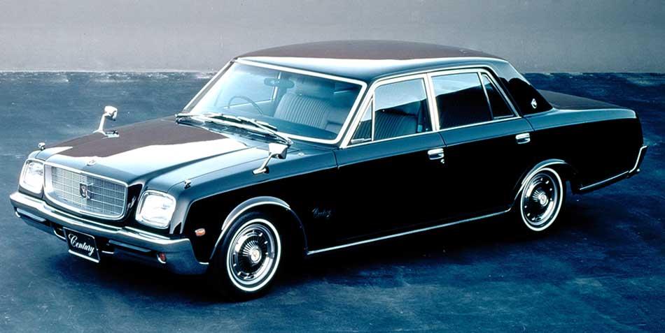 必ずしも長く愛されたわけじゃ…ない!!? 長寿を果たした日本車旧モデル 7選