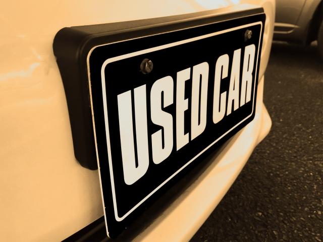 福祉車両の購入は新車と中古車どちらがオトク?