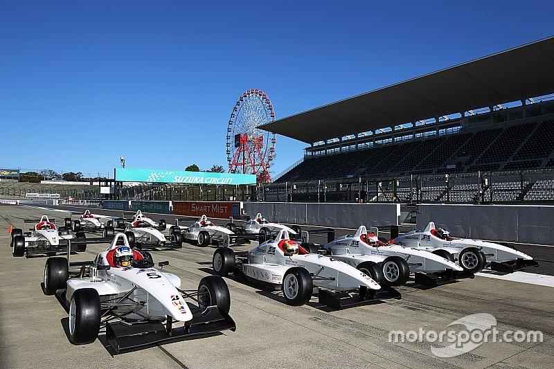 次期日本人F1ドライバーの誕生に、鈴鹿サーキットはどんな役割を果たす?