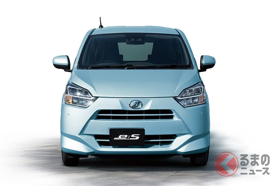 新車が100万円以下で買える? 最新機能や多様化ニーズにも応えるクルマとは