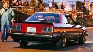 80 90年代日本車が北米で大人気のワケ 日本の実情にハマる「15/25年ルール」とは?