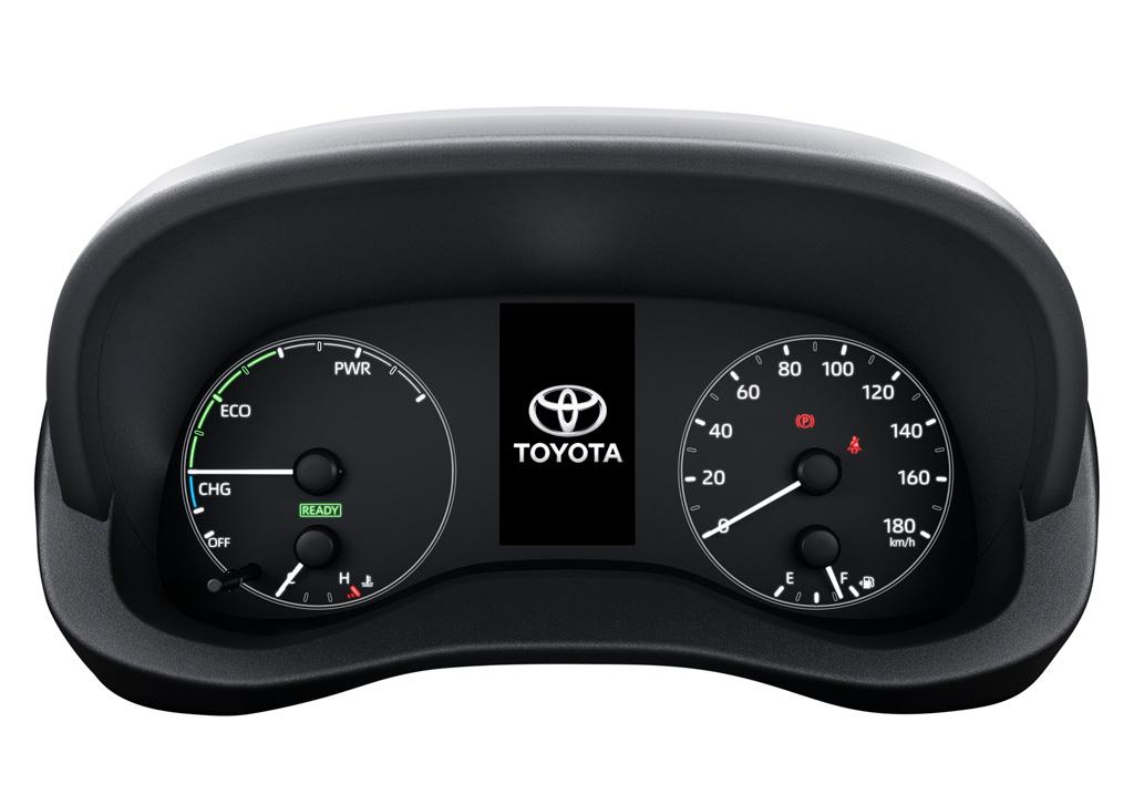 ハイブリッドの燃費はWLTCモードで36km/L! 新型「トヨタ・ヤリス」の発売は2020年2月10日に