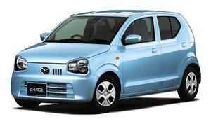 同じ車なのにバッジと車名が違う? 「OEM車」のディープで面白い世界