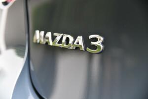 アクセラはMAZDA3への改名でどうなる? 過去に名前を変えて成功したクルマ・失敗したクルマ