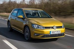 VW、「今さら」ディーゼル拡充のワケ ガソリンとどっちが買い得? 冷静な視点を