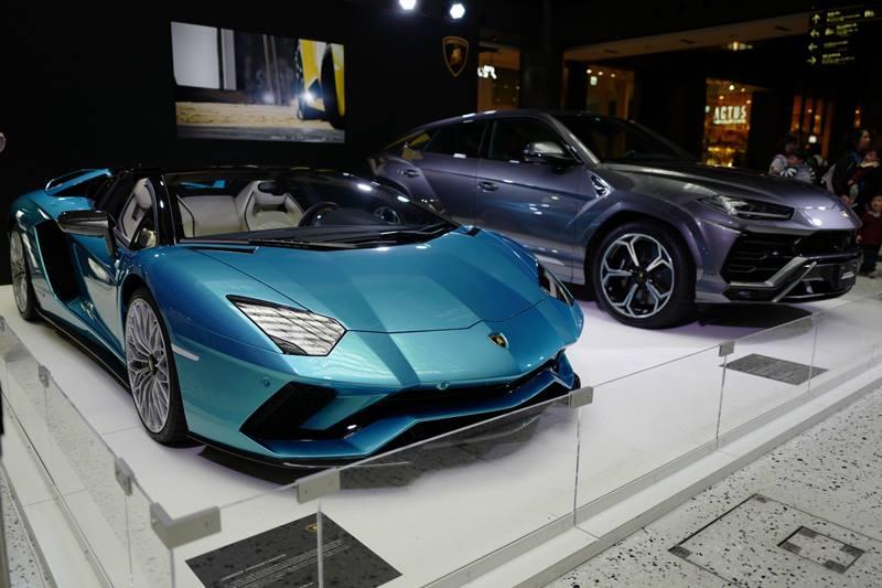 日本は世界に誇れるスーパーカーをつくれないのだろうか…。ボクが考える理由はこうだ