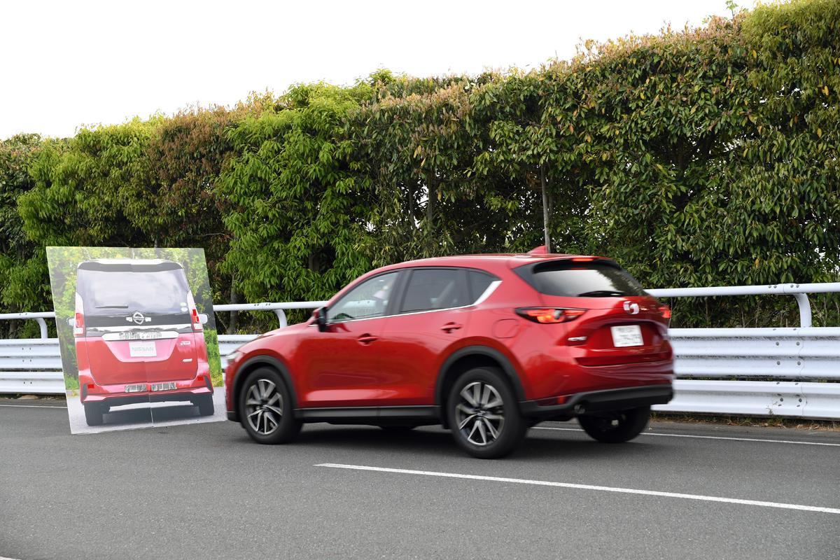 13年超のクルマへの増税は意味なし! 販売現場が語る新車買い替えへの薄い効果