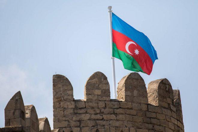 F1アゼルバイジャンGP、新型コロナウイルス大流行の余波を受けて延期が決定
