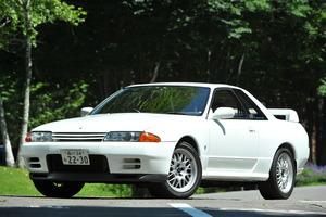 なぜ、売れなくなった?  セダンからスポーツカーまで、30年で変わった車種ジャンルの栄枯盛衰