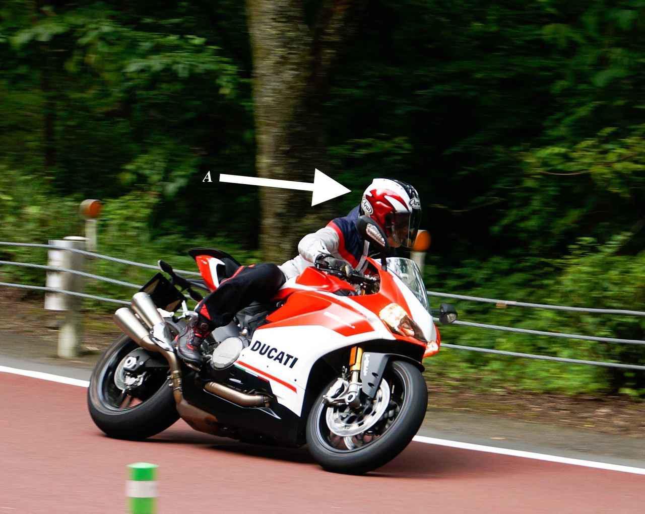 ライディング・テクニックを上達させる「4つのアクション」とは? バイクの運転のコツと安全で楽しい乗り方を解説【柏秀樹持論・第7回】