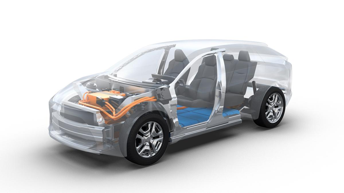 自動車部品メーカーの再編加速! クルマのコストは下がるも無個性化する懸念