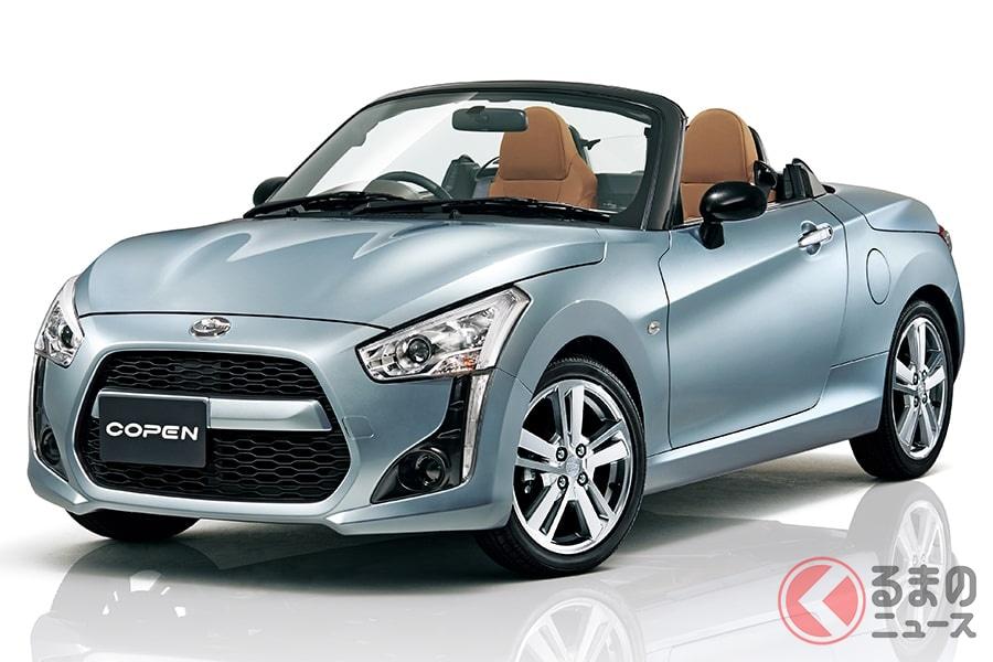 どこまで価格高騰する!? 高額軽自動車の最新モデル3選
